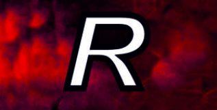 Vocabolario terminologia Redpill