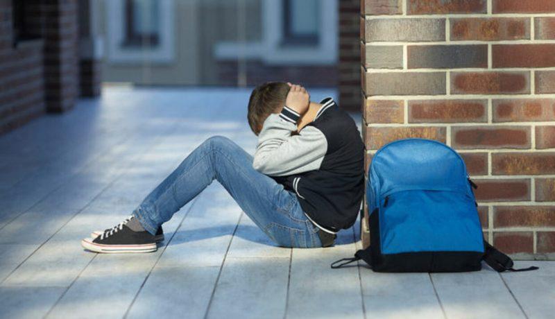 Abbandono scolastico: un problema di genere…maschile